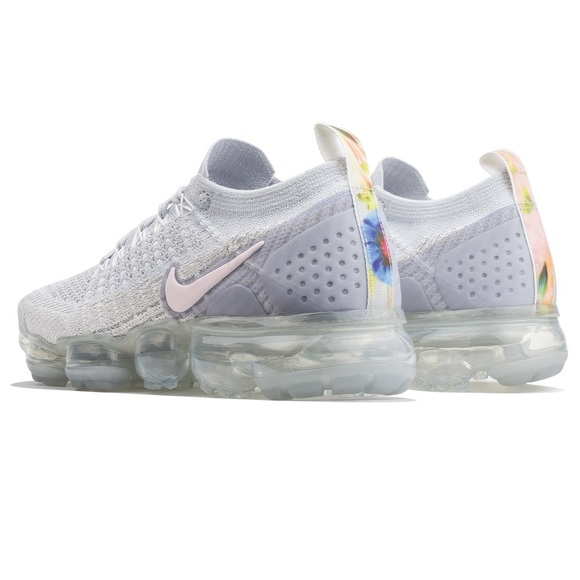 5ef12141bb8 Nike Shoes | New Air Vapormax Flyknit 2 12 | Poshmark